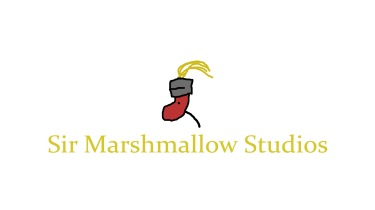 Sir Marshmallow Studios