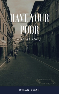 have-your-poor-cover