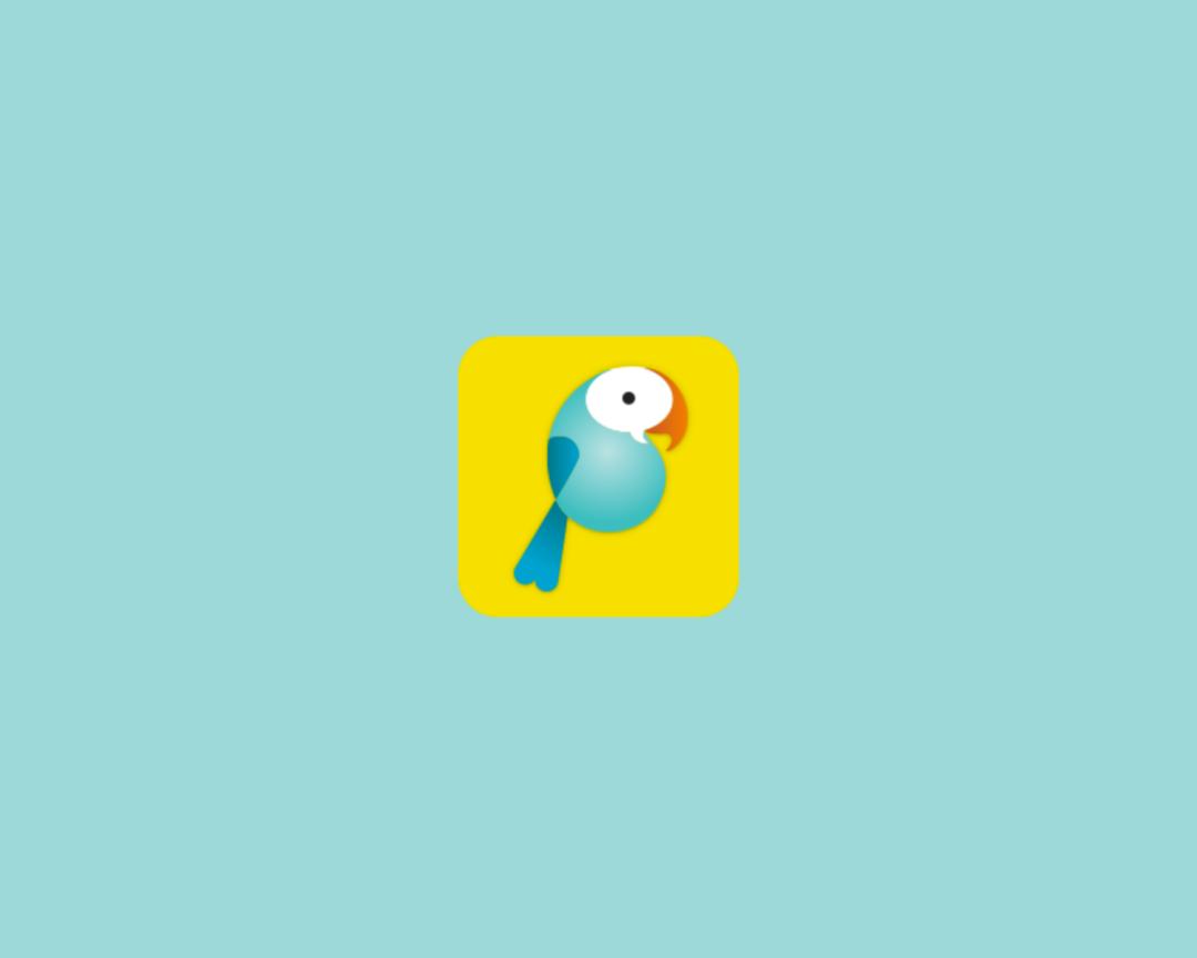 Peeple App Logo
